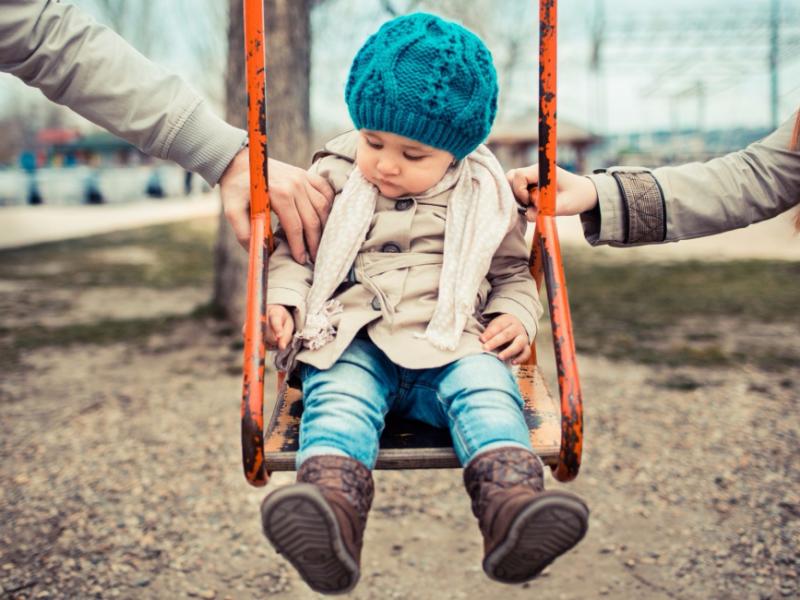 scheiding-samen-ouders-samengesteld-gezin-marianne-smulders-mediation